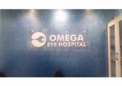 omega1-min