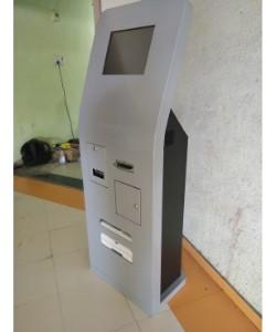 Cheque_Deposit_AccountStatementPrint_Kiosk