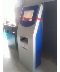 PayrollKioskSystem