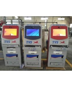 Vehicle_Final_Inspection_Station_kiosk